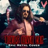 Download Devil May Cry 3 - Devils Never Cry [EPIC METAL COVER] (Little V) Mp3