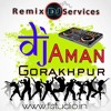 Balam Ludhiyana Se Aa Jana_(Chotu Ji) (Bhojpuri Official Club)-DjAman Gorakhpur