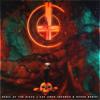 Panic! At The Disco - Say Amen (Kozmoz & R3x0R Remix)