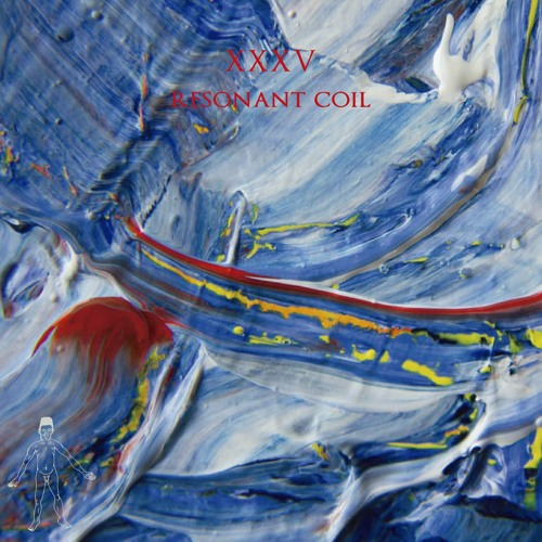 Awareness XXXV: Resonant Coil