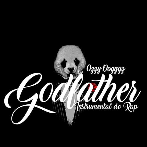 Instrumental De Rap - Godfather  Ozzy Doggyz  Buy Now