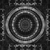 Sikada x Byzantine Time Machine – Cuneiform Chronicle (𝐆𝐢𝐬𝐚𝐳𝐚 Remix)