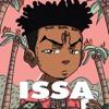 [FREE] 21 Savage X Lil Baby Type Beat 'No Boundaries' - 2018 Trap Instrumenatl W - Vocals