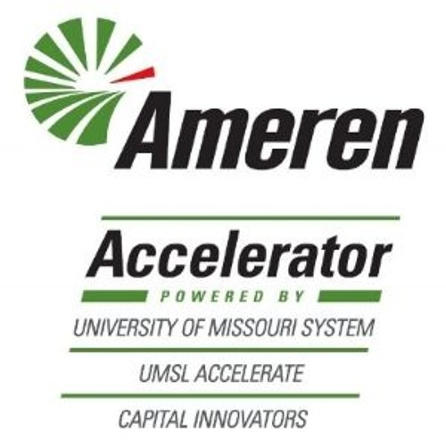Brian Dixon of Capital Innovators on the upcoming Ameren Accelerator Demo Day!