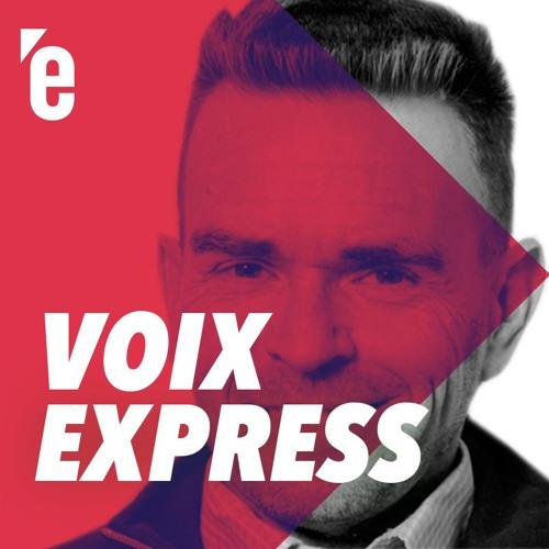Voix Express du 10 septembre : pourquoi retraduire les chefs d'oeuvre? (J. Dupuis)