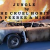 Jungle ft PeeBee and Mies