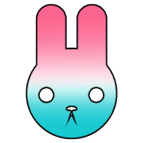 Episode 4: Rabbit Holes, MD