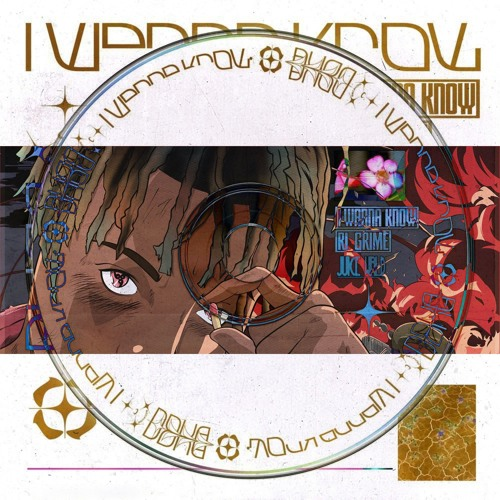 The Best and Most Comprehensive Juice Wrld Lucid Dreams