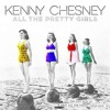 """All the Pretty Girls"" by Kenny Chesney - Episode 014"