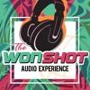 EP. 6: Videographer Tyler Tubridy aka HoopDiamonds