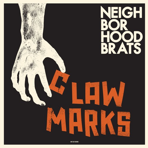 Neighborhood Brats - Dumpster Values