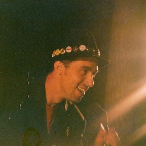 Крама - Чыкага найтс (1993)