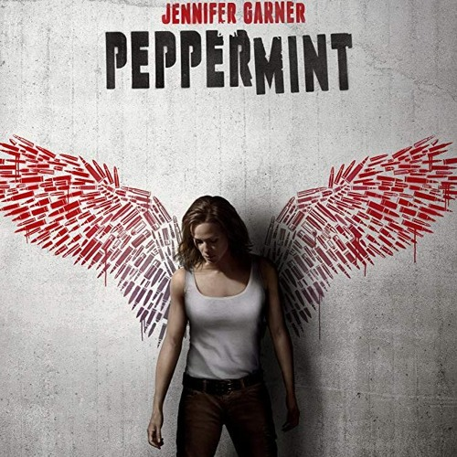 Max reviews Peppermint!
