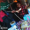 Oko Le Phone Ibikhala Feat Dee Koala, Turf, Mia Lee, Trigga Maine & Sir Beezy