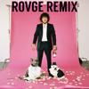 Benny Blanco - Eastside Ft. Halsey & Khalid (ROVGE Remix)