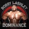 Bobby Lashley 2018 WWE theme song- Dominance (V3)
