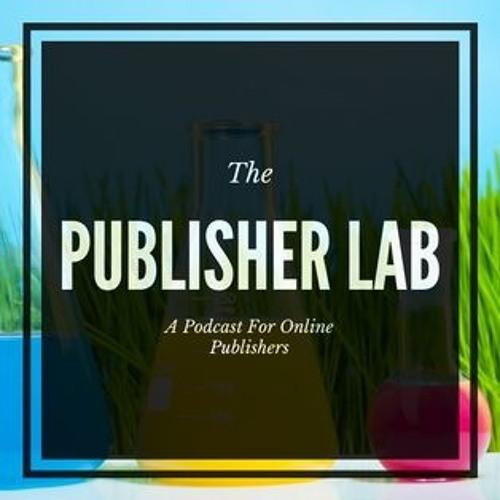Episode 46 - Amazon, Facebook, & Google Updates