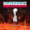 [Divergent Collisions] - The Drunk Alien (Official)