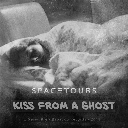 Kiss From A Ghost