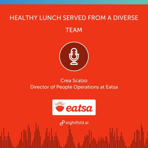 Healthy Lunch Served from a Diverse Team at Eatsa