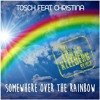 Tosch feat. Christina - Somewhere Over The Rainbow 2k18 (Lukas Kleeberg Remix) *snippet*