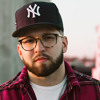 PODCAST 16: Andy Mineo's Mom Passing, Eminem Responding to MGK and more.