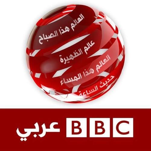 بي بي سي: بحث جديد يرصد ارتفاع حالات النعف الجنسي ضد الرجال والفتيان في سورية