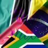Best House Music south africa, mozambique & Brazil 2018 [R66 mix]