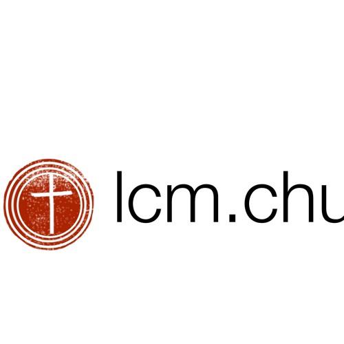 LCM.CHURCH West Campus Confirmation - September 5 Recap