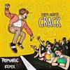Nitti Gritti - Crack (Tripnotic Remix)