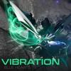 Vibration Psilocybin 🍄 Mp3