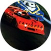 Casiopea - Midnight Rendezvous (Prodot Edit)| FREE DOWNLOAD