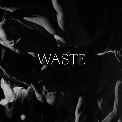 "Whispering Sons ""Waste"""