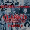 SESSION CLASICO Mix Parte 2