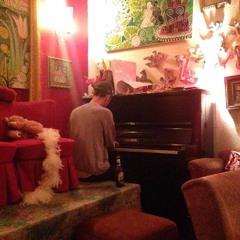 Brighton Soon (live at Juwelia's)