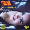 Sonora Dinamita - Las Solteras (Tek One & DJ-X Remix)**CLICK BUY TO DOWNLOAD**