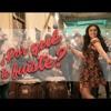 Por Qué Te Fuiste- Maricarmen Marin (Audio Official) 2K18 Portada del disco