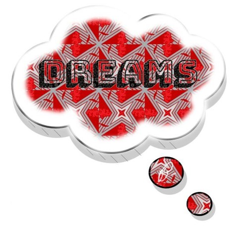 Dreams (prod. by Vavi Vast)