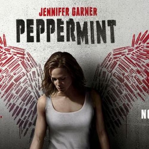 Peppermint is the rebirth of Jennifer Garner action hero