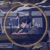【UTAUカバー+UST】ハレハレヤ(harehareya) - 【葛駄楼】by LaCo