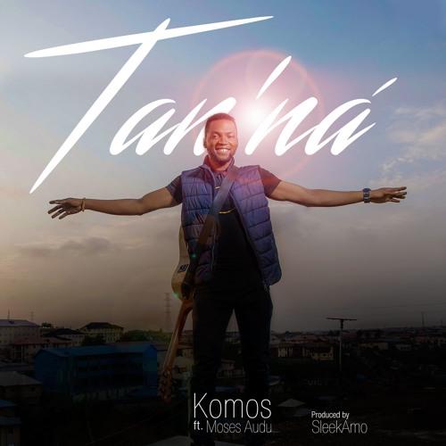 Tan'na