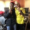MC CABELINHO E MC JUNINHO DA 10 - MEDLEY PRO PPG 2018 [DJ JUNINHO DO PGG E FP DO TREM BALA]