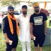 Money Honey  Aardee I Rupan Bal I Latest Punjabi Song 2018 L Saaz Records