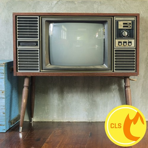 Fireside Chats, Episode 54: Is TV Dying?