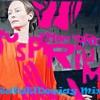 Thom Yorke - Suspirium (RafaEl Deejay Mix) PAYPAL