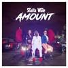 Shatta Wale - Amount