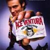 Ace Ventura Pet Detective 2hrs