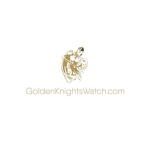 Golden Knights Watch Episode 1