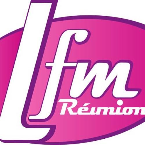 EMISSION LIVE DE LA FEMME DU 050918