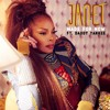 Janet Jackson x Daddy Yankee - Made For Now (JERSEY CLUB REMIX)